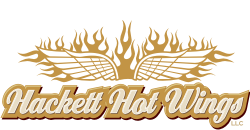Hackett Hot Wings - Joplin, MO Restaurant & Sports Room